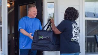 Waitr offers free 'Dad' deliveries during Father's Day weekend