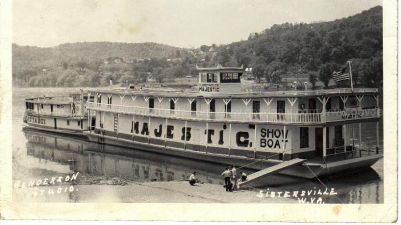 showboat majestic old.jpg