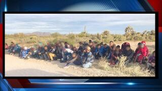 86 migrants edited PS KGUN.jpg