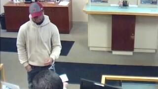 Bank robber .jpg