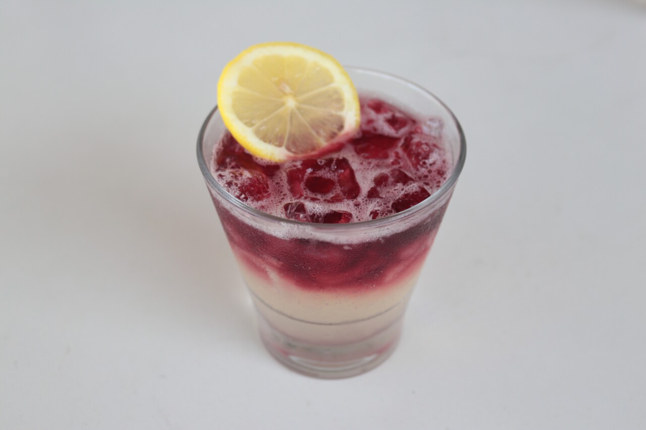 Red Mesa Cantina Margarita.JPG