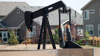 Colorado Supreme Court expected to decide lawsuit over oil and gas drilling Monday