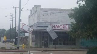 Worthmore's 5&10 damage.jpg