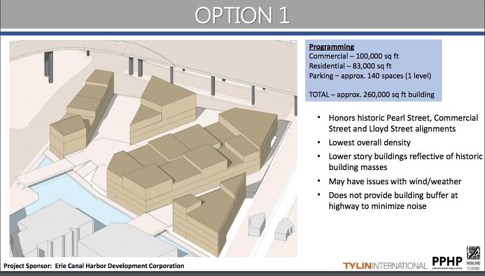 Aud Block OPTION 1B.png
