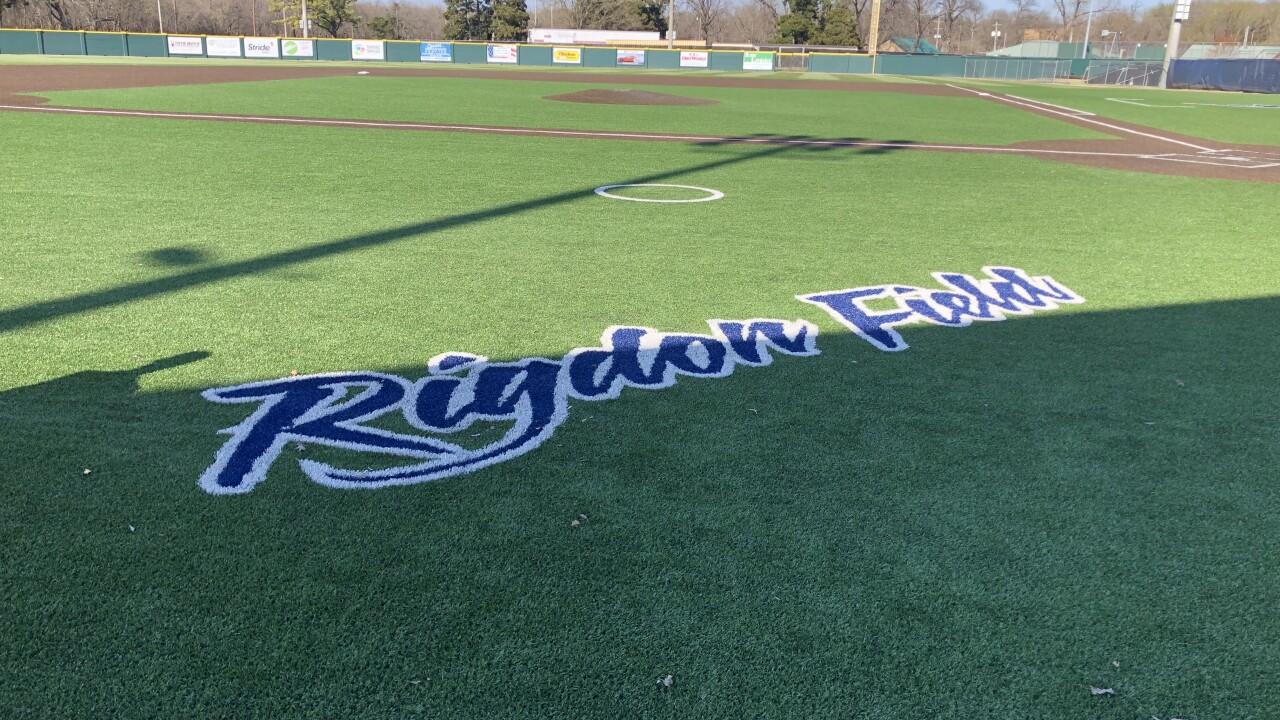 Rigdon Field.jpg