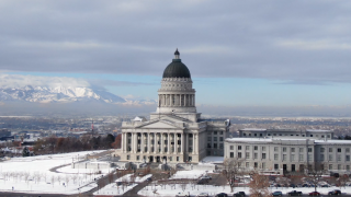 Salt Lake City teachers to stage walkout to demand funding from Utah lawmakers