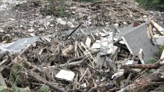 family cabin destroyed in poudre canyon mudslide.png