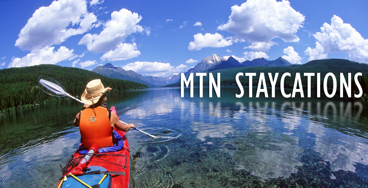 MTN Staycations Page Header Image.png