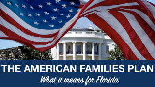 American Families Plan - Florida