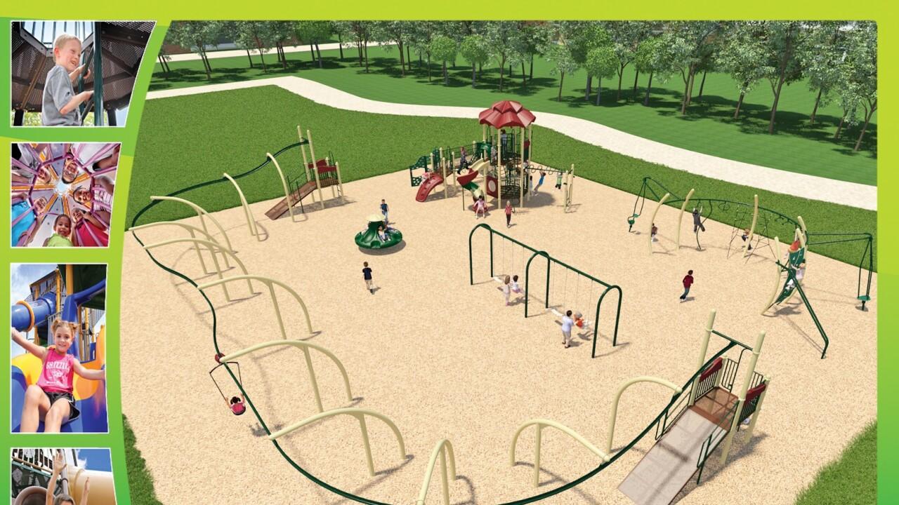 Cottonwood Park Playground Design.jpg