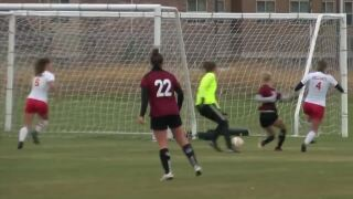 New MT law opens public school sports and extracurriculars to private and homeschooled kids