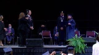 slcc graduation.JPG