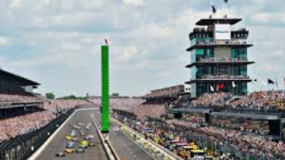 IMS 500.PNG