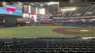 Chase Field interior.png