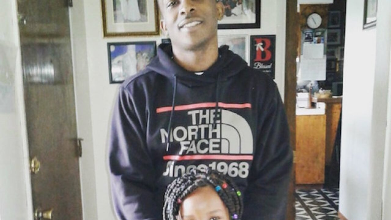 Stephon Clark shooting: Protests over unarmed black man's death are growing