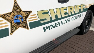 pinellas county sheriff vehicle generic.jpg