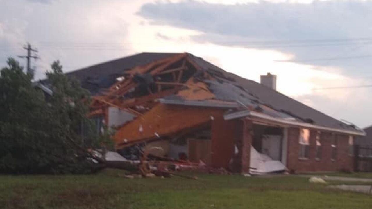 cc tornado 1.jpg