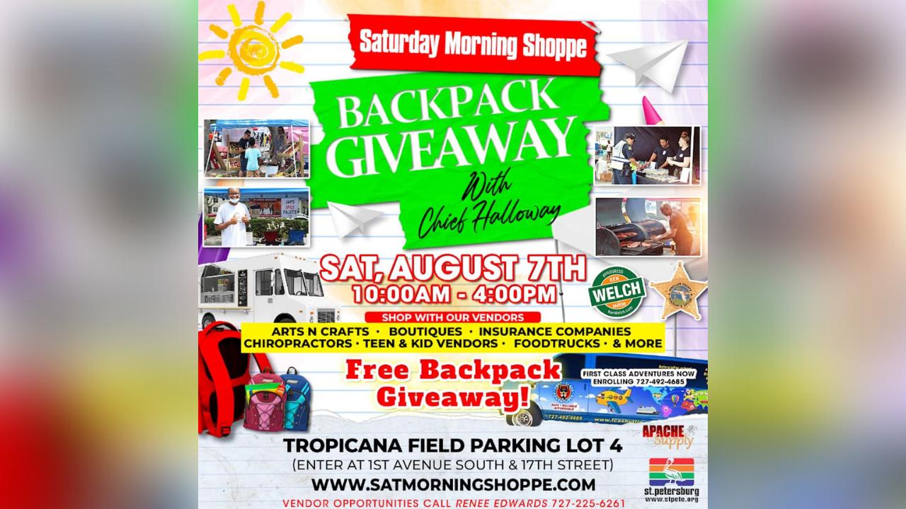 Saturday Morning Shoppe Backpacks.png