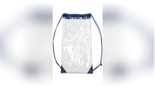 Clear bag 719.jpg