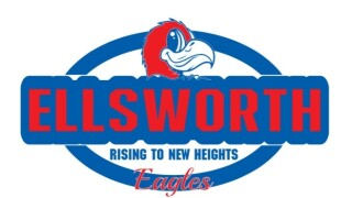 Ellsworth Elementary School