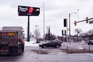 Rolling Stones_Concert Date_Reveal.jpg