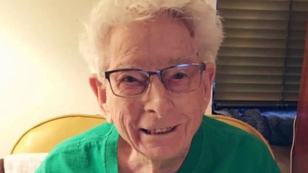 Prominent Portland community member Thomas Cass dies