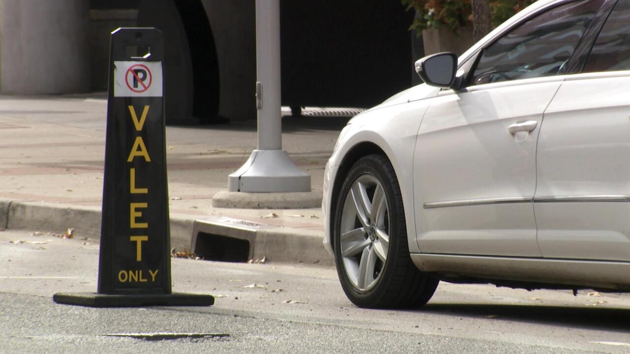 Valet Parking Image.jpg