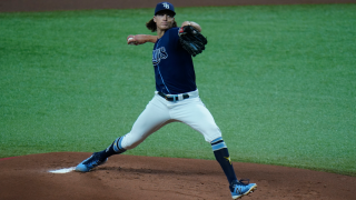 Tyler-Glasnow-Tampa-Bay-Rays-August-25-2020.png