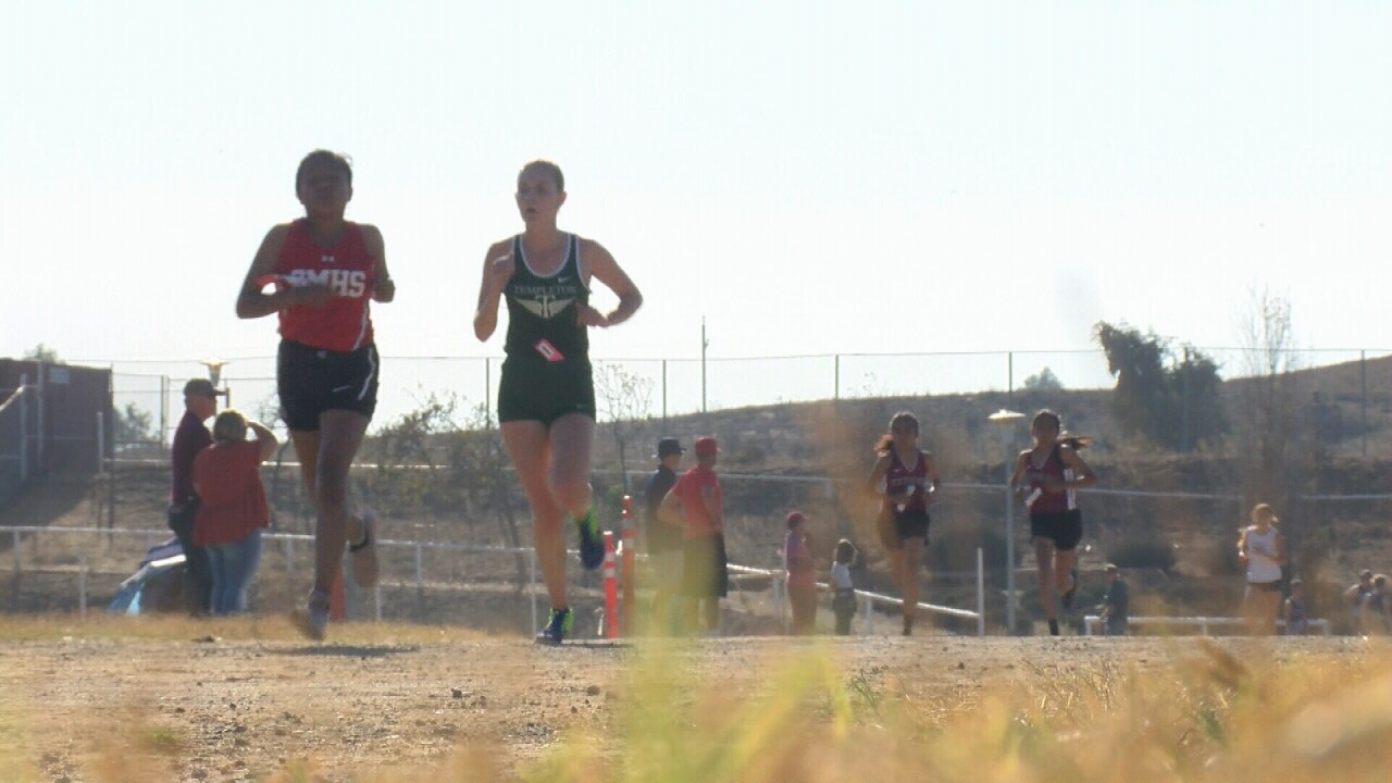 OCEAN LEAGUE CROSS COUNTRY CHAMPIONSHIPS.jpg