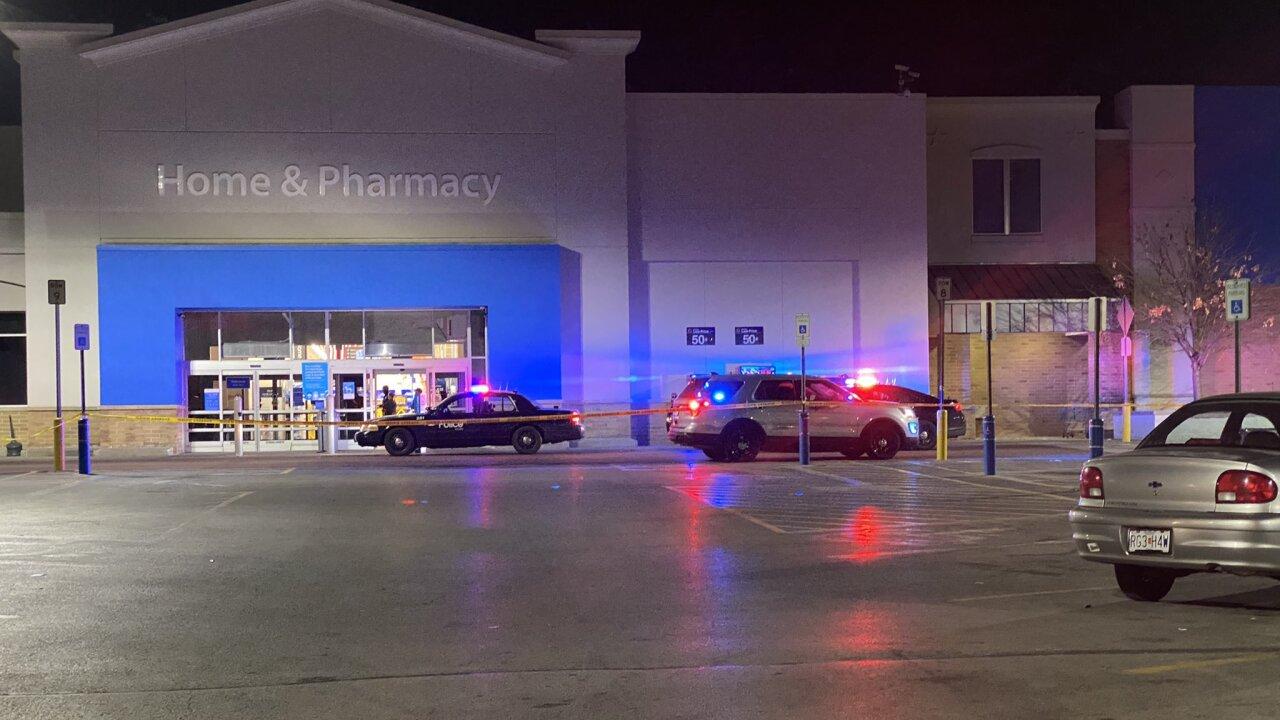 Walmart shooting Independence juvenile.jpeg
