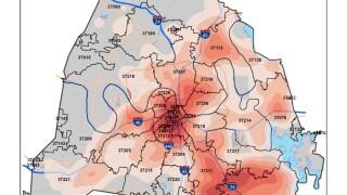 Total-Cases-Heat-Map-June-Now.jpg