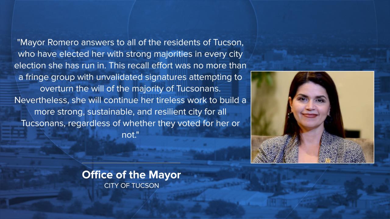 mayor statement.png