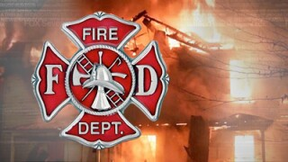 fire department file