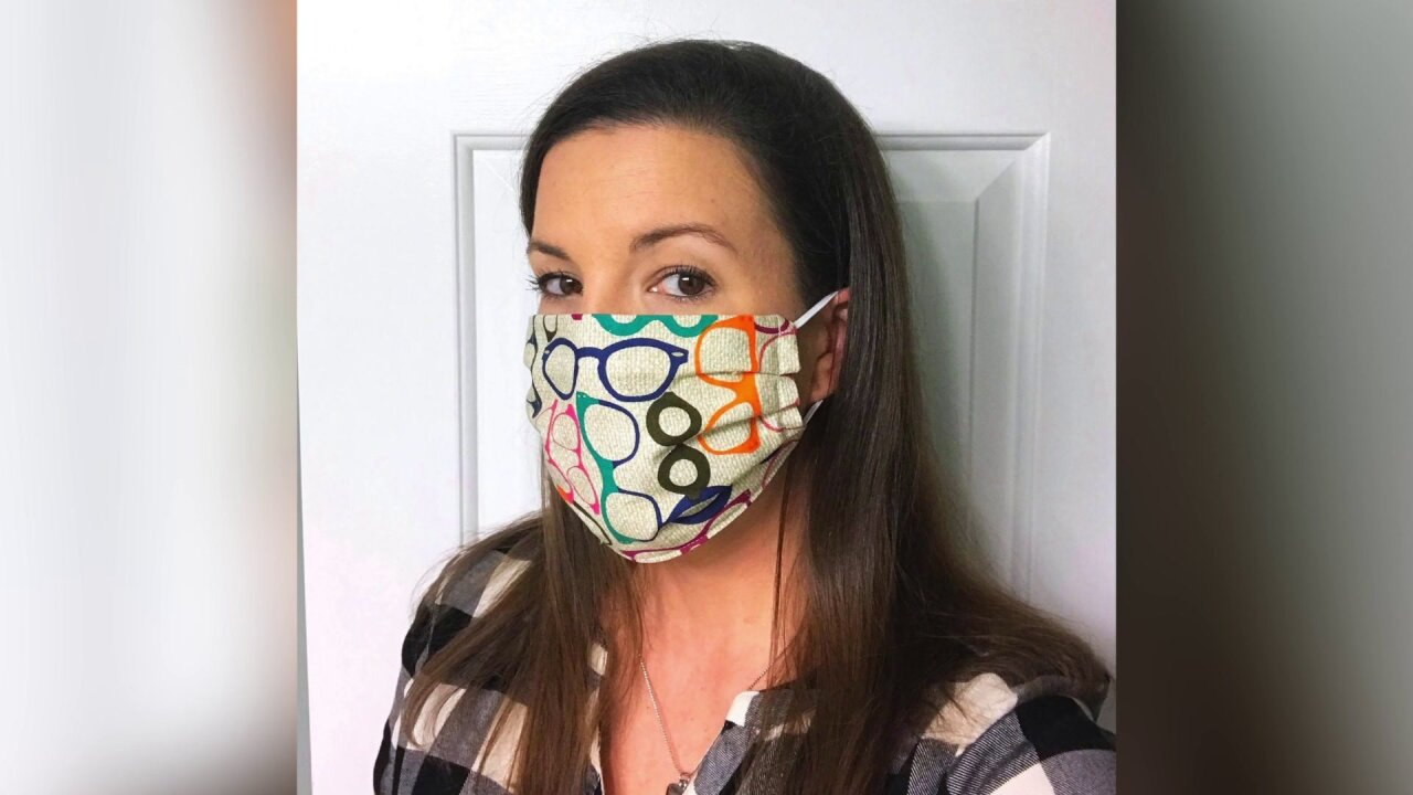 sewed masks new.jpeg