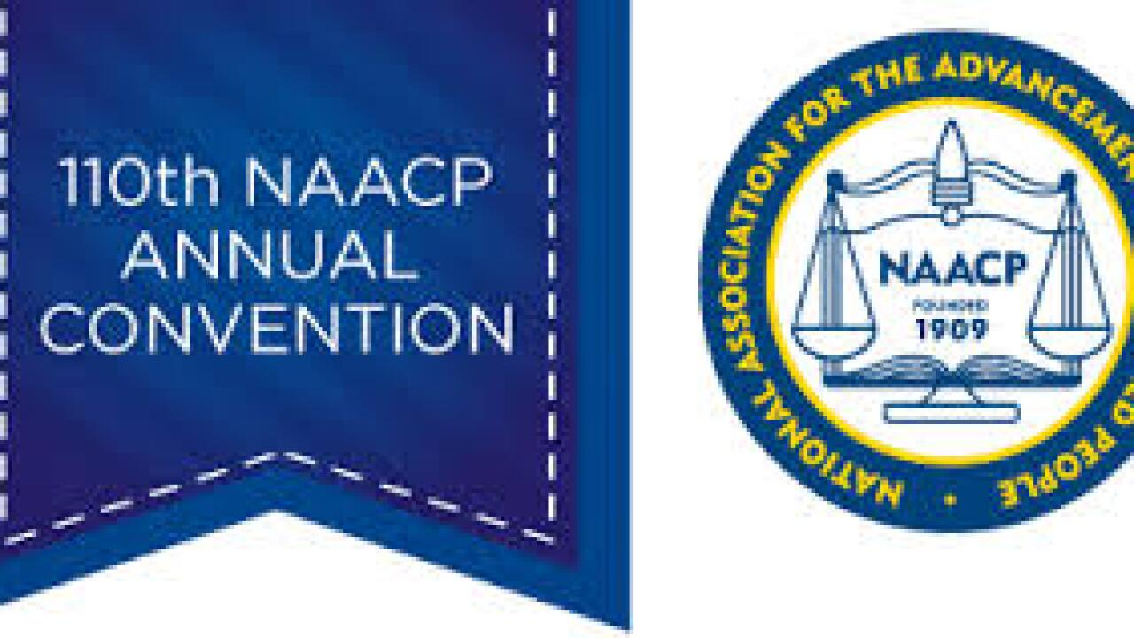 NAACP Convention.jpg