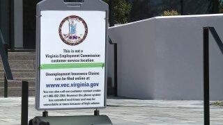 Virginia Employment Comission.jpeg