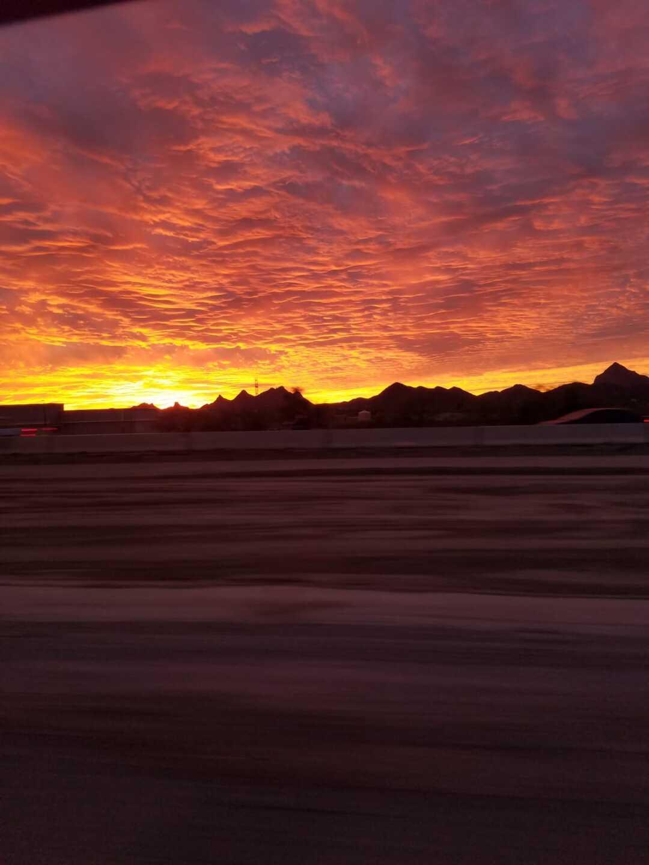 Tucson AZ Sunset by Marisa Owens.jpg