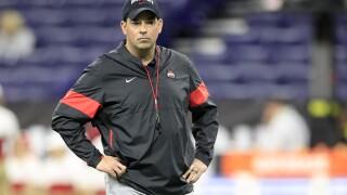 Big Ten recruiting roundup: Buckeyes on top