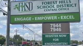 forest-hills-school-district-marquis.jpg
