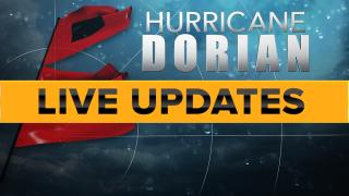 HurricaneDorian_live_updates.png