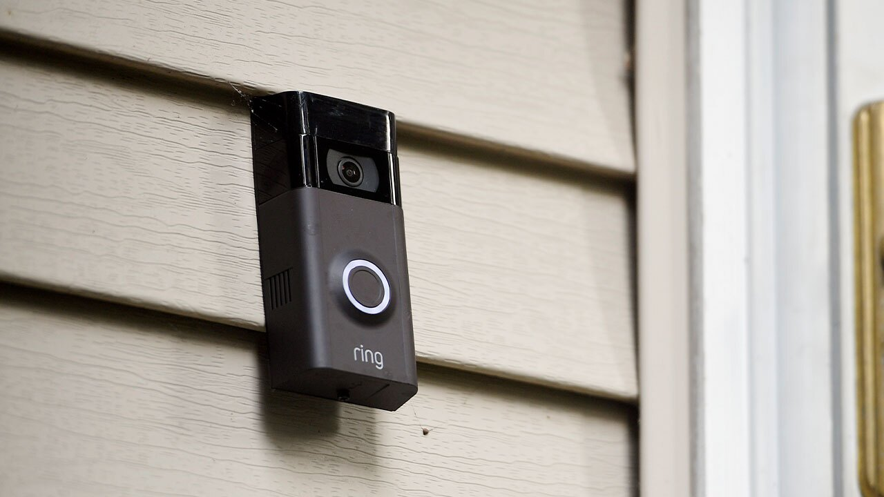 ring-security-footage-security-camera-ap-photo.jpg