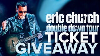 WEB-EricChurch-Ticket-Giveaway_7.jpg