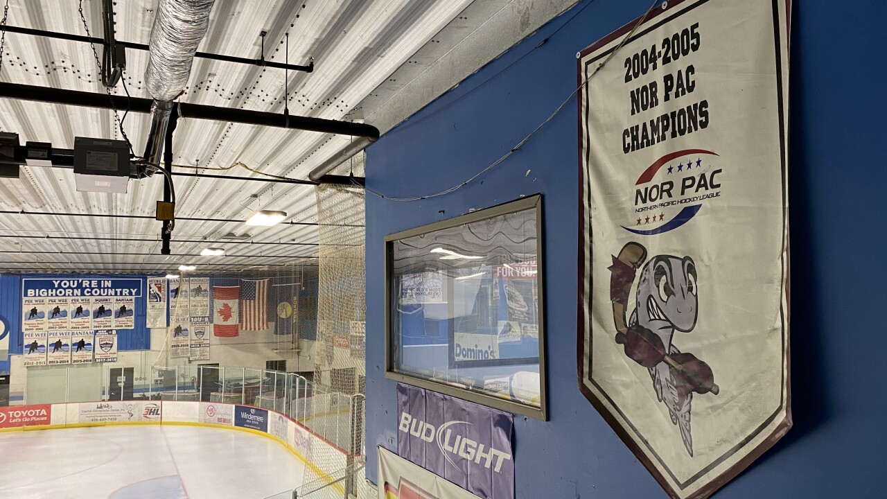Helena Bighorns Owners detail changes to organization ahead of first season