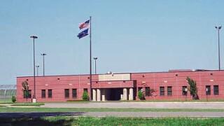 Larned Correctional Mental Health Facility