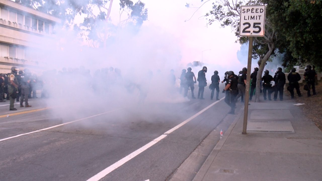 tear gas.PNG