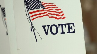 Gov Ricketts not in favor of changing felon voting law
