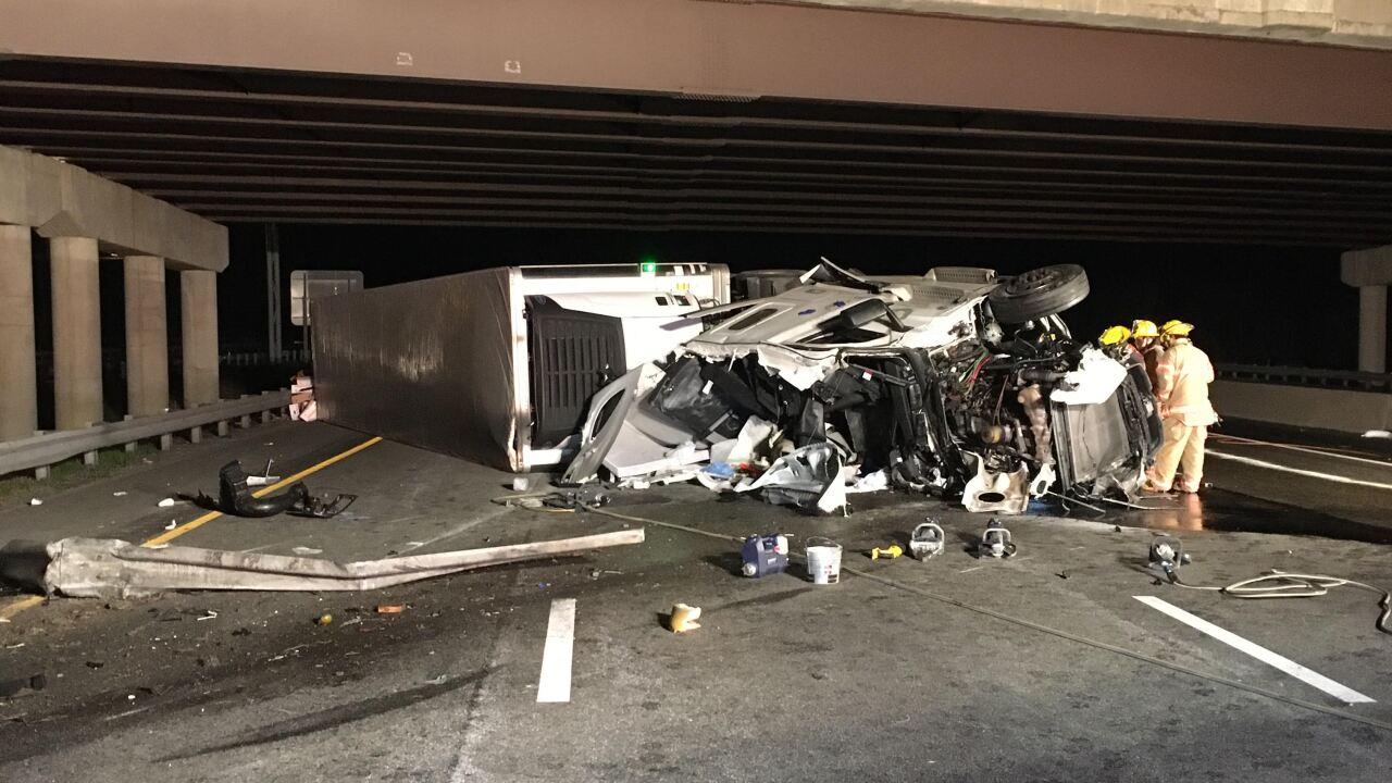 Hanover Crash 2-29-20.jpg