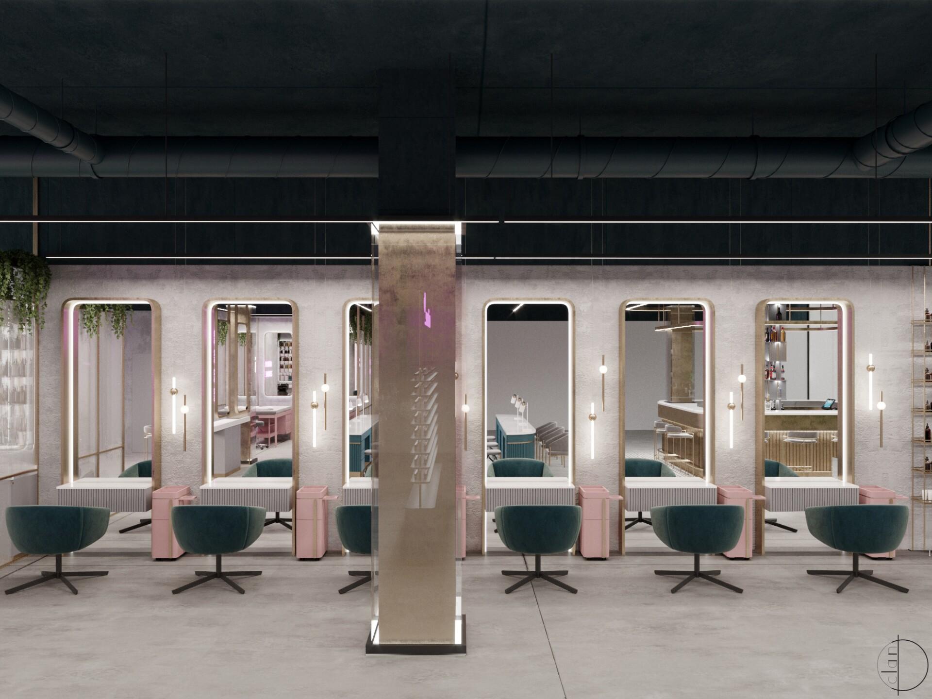 RWLV_Clivéi Beauty Salon_Interior2.jpg
