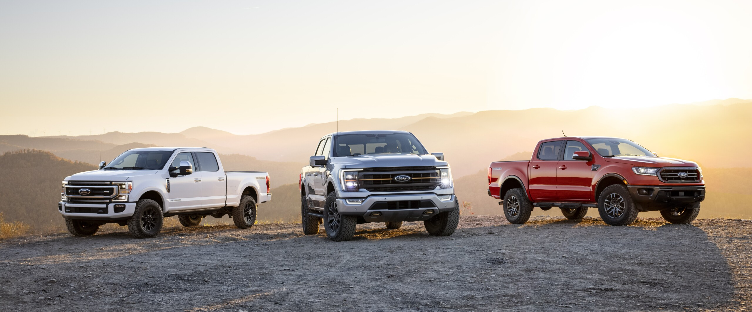 Super Duty Tremor Off-Road Package_2021 Ford F-150 Tremor_Ranger Tremor Off-Road Package.jpg