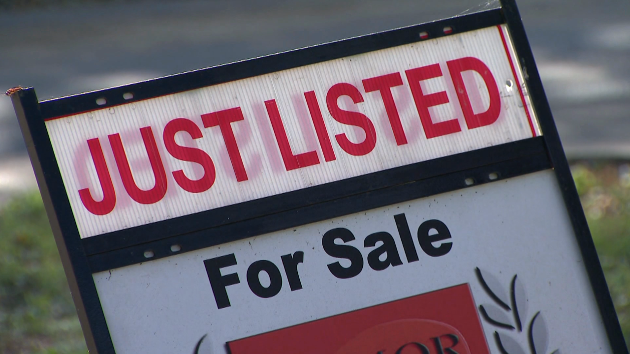 MTSU study shows positive housing market growth